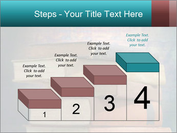 0000076098 PowerPoint Template - Slide 64