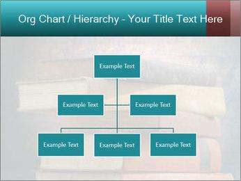 0000076098 PowerPoint Templates - Slide 66