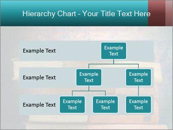 0000076098 PowerPoint Templates - Slide 67