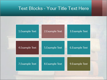 0000076098 PowerPoint Templates - Slide 68