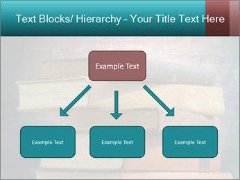 0000076098 PowerPoint Templates - Slide 69