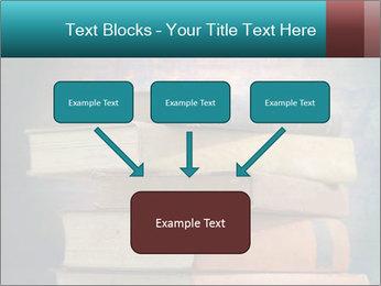 0000076098 PowerPoint Templates - Slide 70