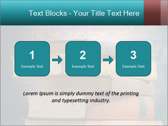 0000076098 PowerPoint Templates - Slide 71