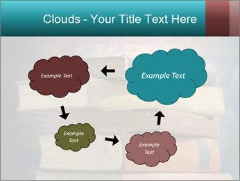 0000076098 PowerPoint Templates - Slide 72