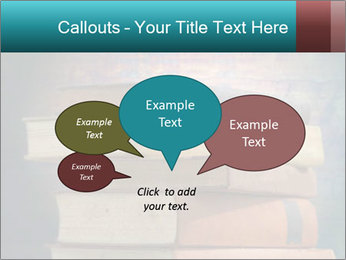 0000076098 PowerPoint Templates - Slide 73