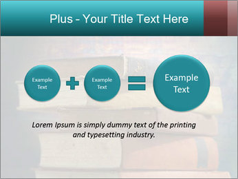 0000076098 PowerPoint Template - Slide 75