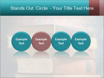 0000076098 PowerPoint Template - Slide 76