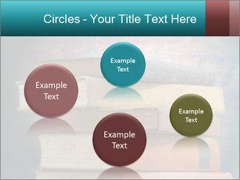 0000076098 PowerPoint Templates - Slide 77
