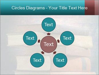 0000076098 PowerPoint Templates - Slide 78