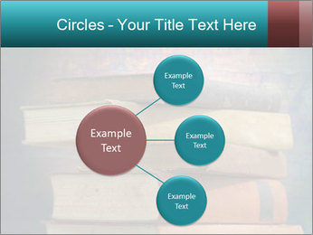 0000076098 PowerPoint Templates - Slide 79