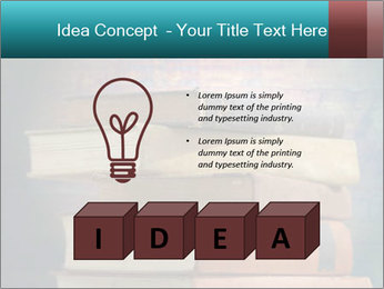 0000076098 PowerPoint Template - Slide 80