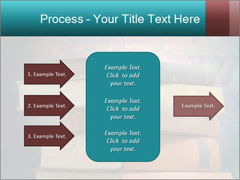0000076098 PowerPoint Template - Slide 85