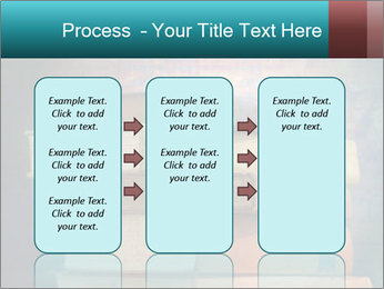 0000076098 PowerPoint Template - Slide 86