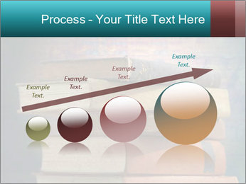 0000076098 PowerPoint Template - Slide 87
