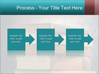 0000076098 PowerPoint Template - Slide 88