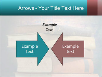 0000076098 PowerPoint Templates - Slide 90