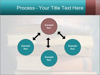 0000076098 PowerPoint Template - Slide 91