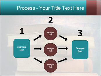 0000076098 PowerPoint Template - Slide 92
