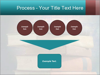 0000076098 PowerPoint Template - Slide 93