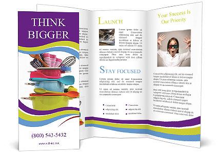 0000076099 Brochure Template