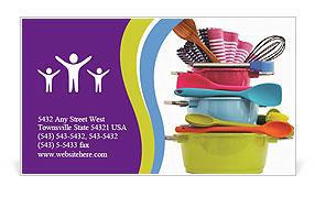 0000076099 Business Card Templates