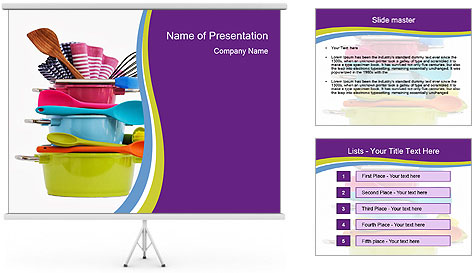0000076099 PowerPoint Template
