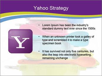 0000076099 PowerPoint Templates - Slide 11