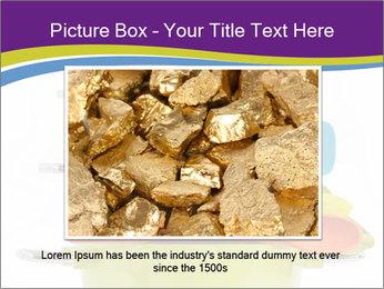 0000076099 PowerPoint Templates - Slide 15