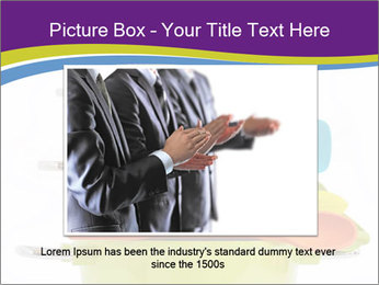 0000076099 PowerPoint Templates - Slide 16