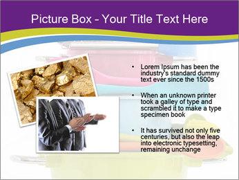 0000076099 PowerPoint Templates - Slide 20