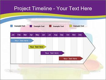 0000076099 PowerPoint Templates - Slide 25