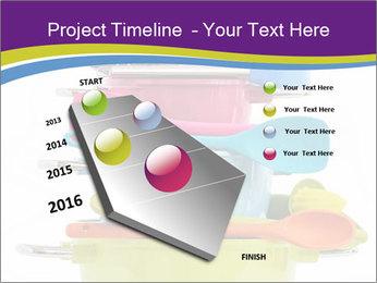 0000076099 PowerPoint Templates - Slide 26
