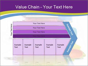 0000076099 PowerPoint Templates - Slide 27