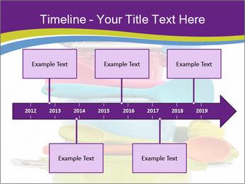 0000076099 PowerPoint Templates - Slide 28