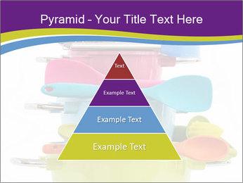 0000076099 PowerPoint Templates - Slide 30