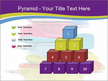0000076099 PowerPoint Templates - Slide 31