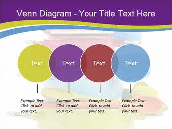 0000076099 PowerPoint Templates - Slide 32