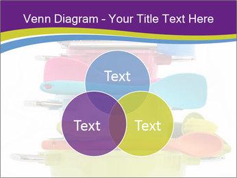 0000076099 PowerPoint Templates - Slide 33