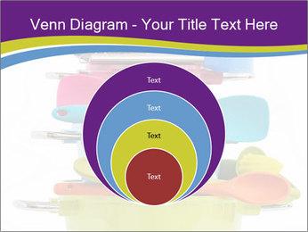 0000076099 PowerPoint Templates - Slide 34