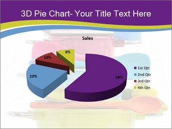 0000076099 PowerPoint Templates - Slide 35