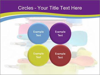 0000076099 PowerPoint Templates - Slide 38