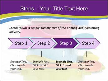 0000076099 PowerPoint Templates - Slide 4