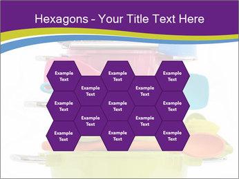 0000076099 PowerPoint Templates - Slide 44