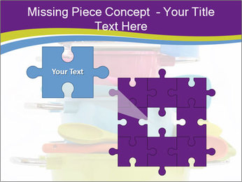 0000076099 PowerPoint Templates - Slide 45