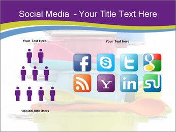 0000076099 PowerPoint Templates - Slide 5