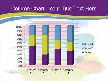 0000076099 PowerPoint Templates - Slide 50