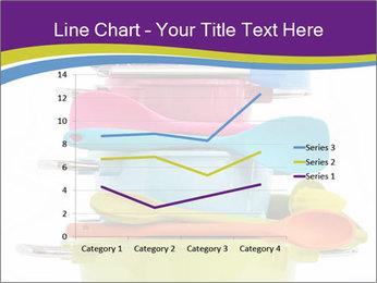0000076099 PowerPoint Templates - Slide 54