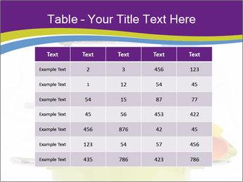 0000076099 PowerPoint Templates - Slide 55