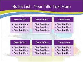0000076099 PowerPoint Templates - Slide 56