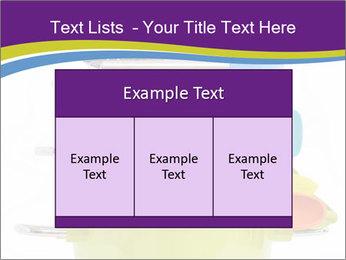 0000076099 PowerPoint Templates - Slide 59